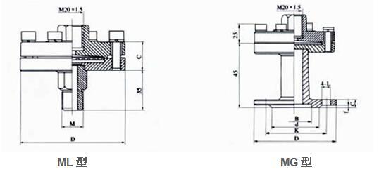 电路 电路图 电子 工程图 平面图 原理图 538_245